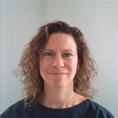 Marieke Hoogendoorn