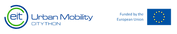 Logo EIT.png
