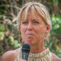 Ariane Moussault