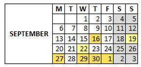 Citython Hamburg_Calendar.PNG