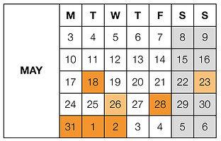Calendario Citython_Mesa de trabajo 1.jp