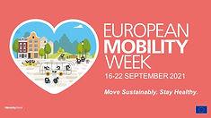 European Mobility Week.jpg