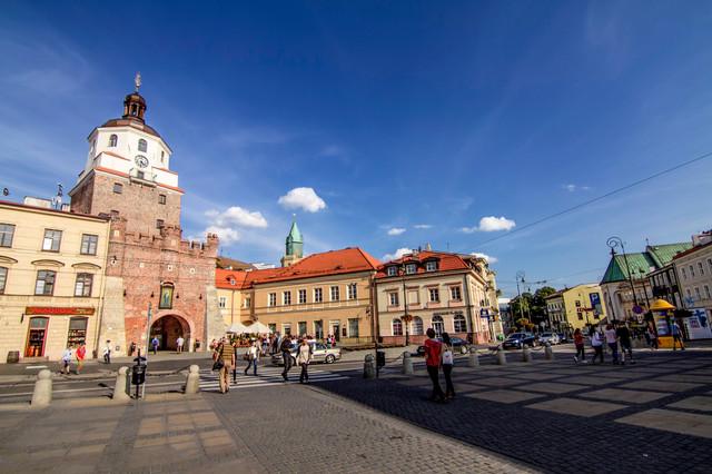 Lublin 2020