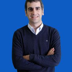Prof. Dr. Alberto de la Calle