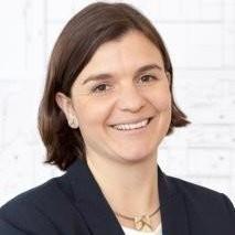 Dr. Laia Pagés