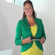 Jezabel Martínez Fábregas