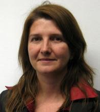 Elisa Sayrol