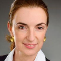 Dr. Monika Bachofner