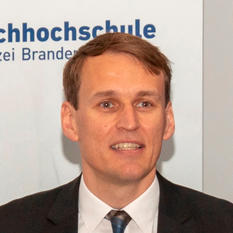 Mathias Höhne