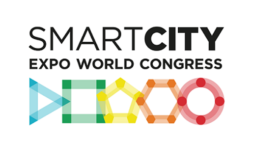 Smart City Expo Barcelona.png