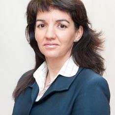 Nelinda Santos