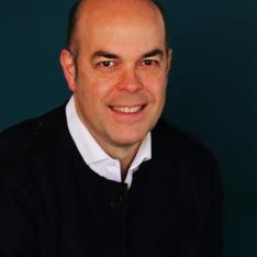 J.Manuel Pedrero