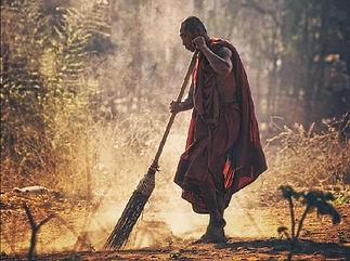 limpieza espiritual.jpg