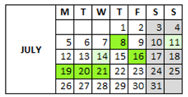 Calendar BLB & BCN.PNG