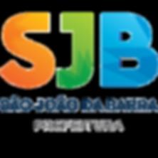SJB_Transparência.png