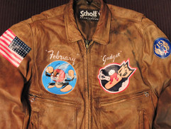 patches on jacket 010.jpg