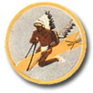 18th Bomb Squadron
