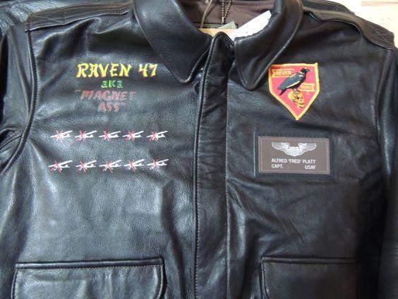 jacket raven fred platt.jpg
