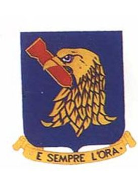 96th Bomb Group Leather Patch