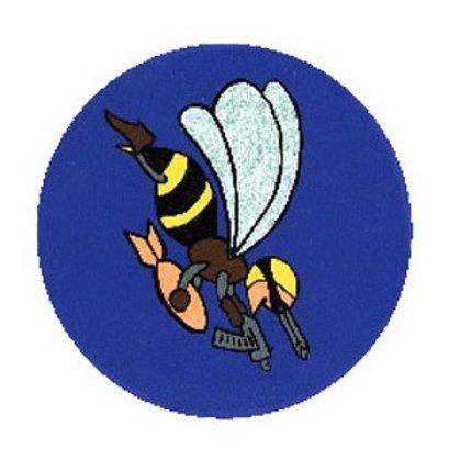 563rd Bomb Squadron