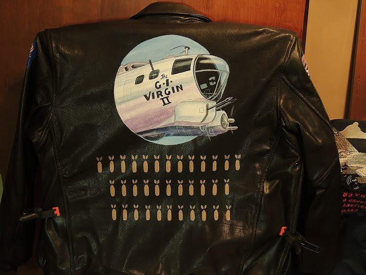 JACKET GI Virgin II.jpg
