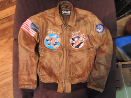 patches on jacket 009.jpg