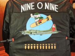 Nine O Nine 002.jpg