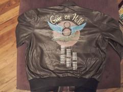 kyle mcm jacket 009.jpg