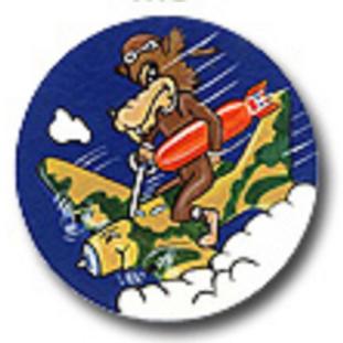 729th Bomb Squadron