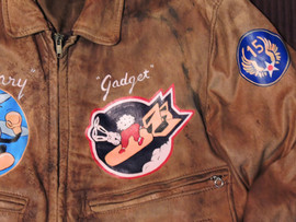 patches on jacket 011.jpg