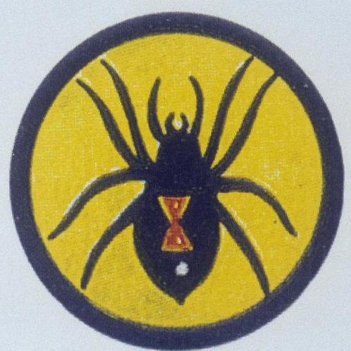4th Bomb Squadron