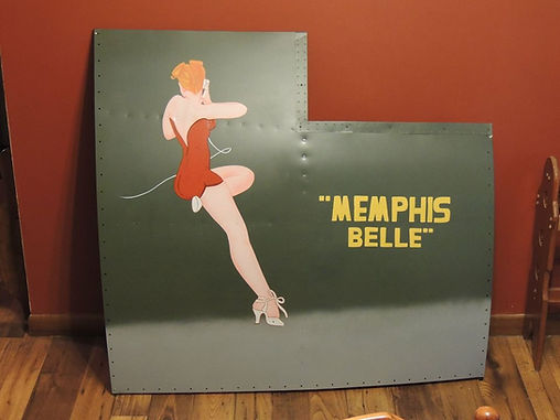 website memphis belle.jpg