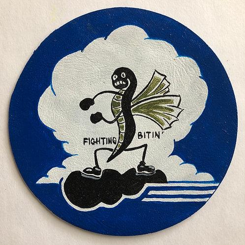 369th Bomb Squadron