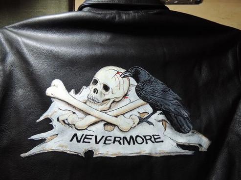 jacket ravenmore fred platt.jpg