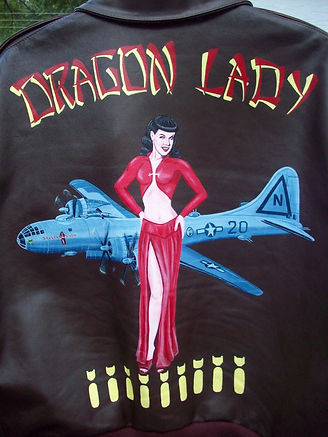 jacket art dragon lady.jpg