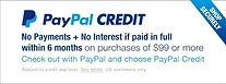 Paypal Credit logo.jpg