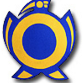 391st Bomb Squadron