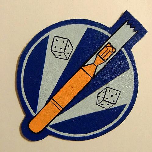 711th Bomb Squadron