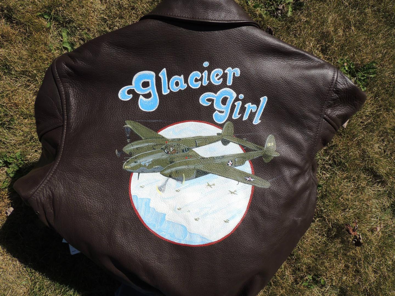 JACKET GLACIER GIRL1.jpg