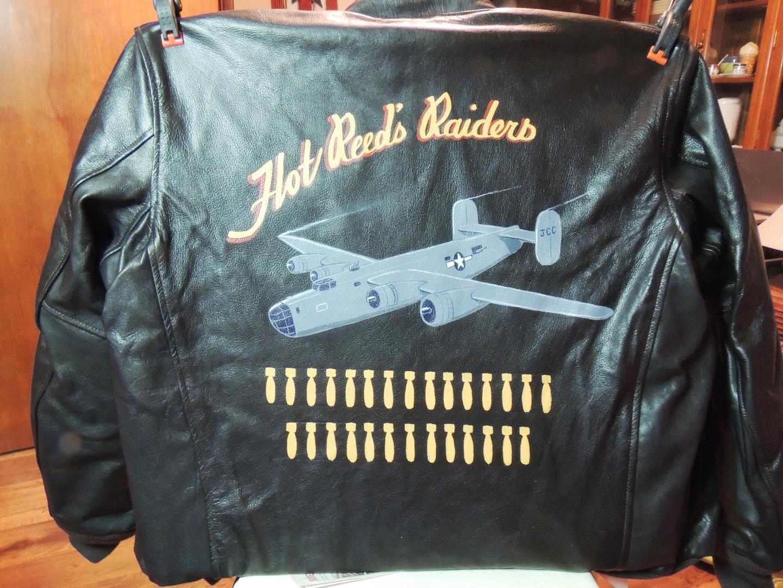 Carroll Jacket 001.jpg