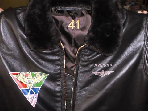 jacket bush front.jpg