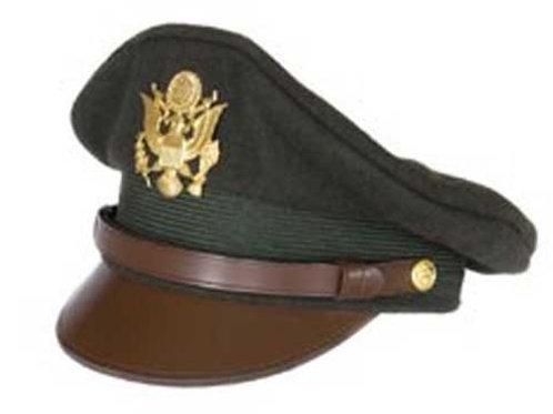 1941 Type Pilot Crush Cap