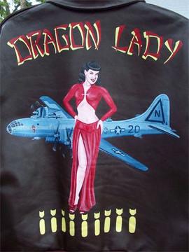 jacket dragon lady.jpg