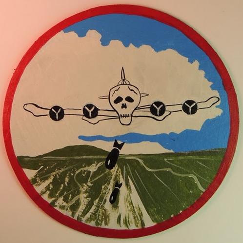 365th Bomb Squadron