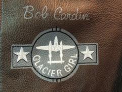 glacier girl Bob Cardin 011.jpg