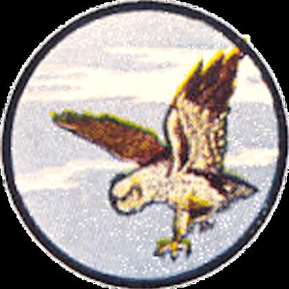 7th Bomb Squadron