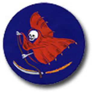 423rd Bomb Squadron