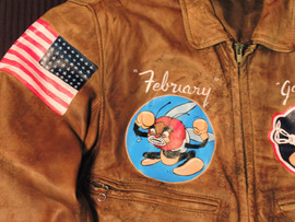 patches on jacket 013.jpg
