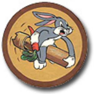 548th Bomb Squadron