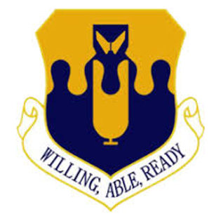 43rd Bomb Group
